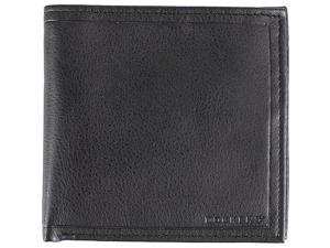 Dockers Wallets Hipster