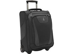 Travelpro Maxlite 4 International Carry On Rollaboard - Black