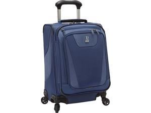 Travelpro Maxlite 4 International Expandable Carry On Spinner - Blue