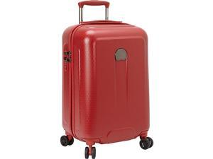 Delsey Embleme Carry-on Spinner Trolley