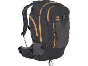 Mountainsmith Approach 45 Hiking Backpack