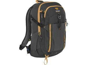 Mountainsmith Approach 25 Hiking Backpack