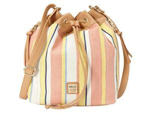 Relic Selena Drawstring Bag