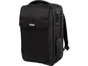 Kensington Securetrek Overnight Laptop & Tablet Backpack (up to 17in.)