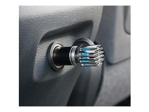 High Road Car Air Purifying Ionizer