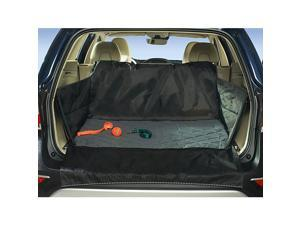 High Road Wag 'n Ride Waterproof Cargo Cover -Small