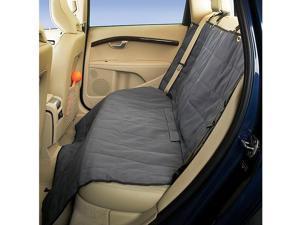 High Road Wag 'n Ride Waterproof Dog Car Seat Cover