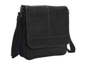 Kenneth Cole Reaction A New Bag-inning Leather Tablet Case
