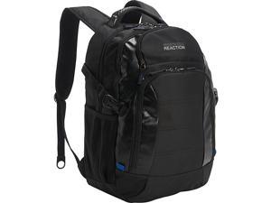 Kenneth Cole Reaction Moving Pack-Wards Computer Backpack