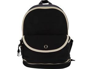 Keds Mini Backpack