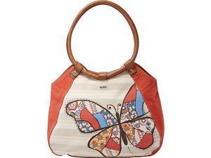 Relic Ring Shopper Bag