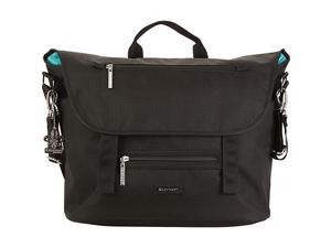 Kalencom London Diaper Messenger Bag