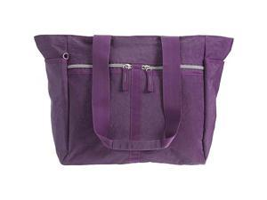 High Road AnyDay Travel Tote Bag