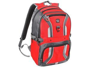 ful Momentor Tx1 Laptop Backpack