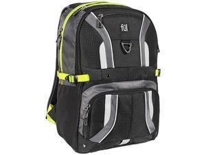 ful Momentor Tx1 Laptop Backpack