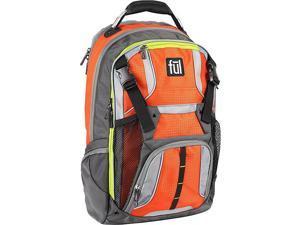 ful Hexar Laptop Backpack