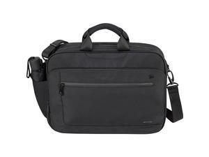 Travelon Anti-Theft Urban Messenger Briefcase