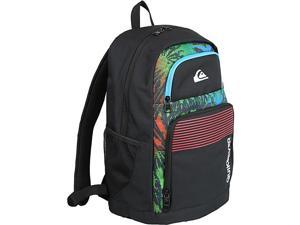 Quiksilver Prism Laptop Backpack