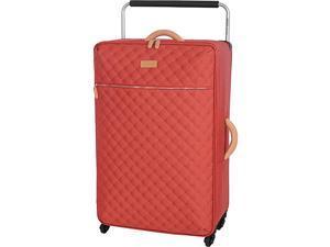 IT Luggage World's Lightest Tritex? 32.7in.