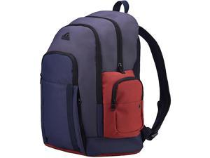 Quiksilver 1969 Special Laptop Backpack