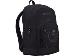 Quiksilver Schoolie Laptop Backpack