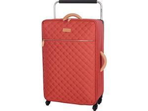 IT Luggage World's Lightest Tritex? 29.1in.