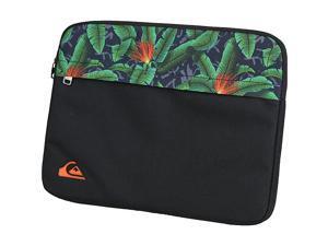 Quiksilver Laptop Sleeve