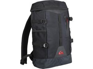 Quiksilver Clutch Surf Bag
