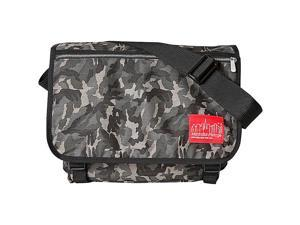 Manhattan Portage Twill Europa (Medium) With Back Zipper