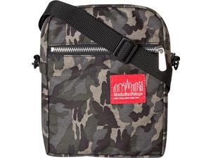 Manhattan Portage Twill City Lights Bag (Small)