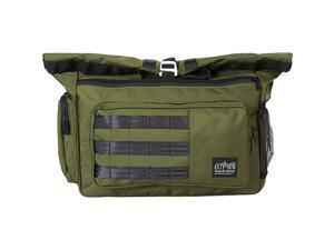 Manhattan Portage Nomad Bag