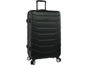 Perry Ellis Traction Hardside 29in. Spinner Luggage