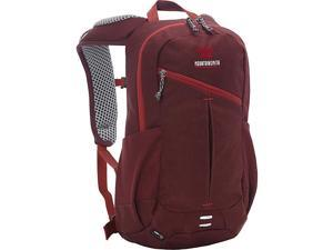 Mountainsmith Clear Creek 12 Womens Hiking Backpack