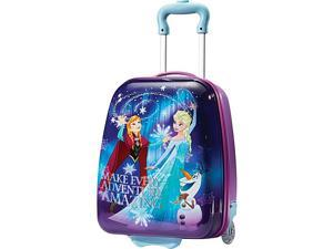 American Tourister Disney Hardside 18in. Upright
