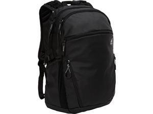 adidas Skyline Laptop Backpack