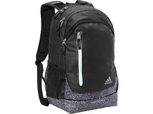 adidas Breakaway Laptop Backpack