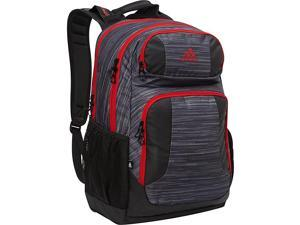 adidas Strength Laptop Backpack