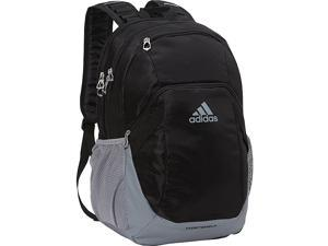 adidas Pace Backpack