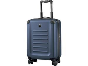 Victorinox Spectra 2.0 Global Carry-On