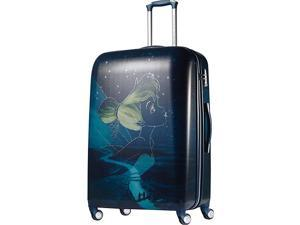 American Tourister 28in. Hardside Spinner