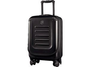 Victorinox Spectra 2.0 Expandable Compact Global Carry On
