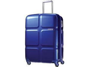 American Tourister PC Lite Hardside Spinner 24in. Luggage