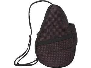 AmeriBag Healthy Back Bag Small Perforated Microfiber