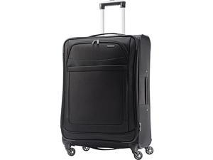 American Tourister iLite Max Spinner 25
