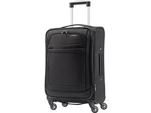 American Tourister iLite Max Spinner 21