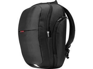 Booq Taipan Shock Backpack