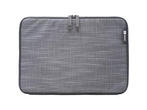 Booq Mamba Laptop Sleeve 12