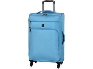 IT Luggage MegaLite Luggage Collection 26 inch Spinner