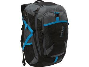 Samsonite Outlab Impact Backpack
