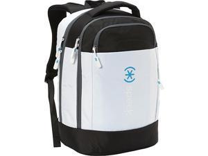 Samsonite Speck Deck Bag Backpack
